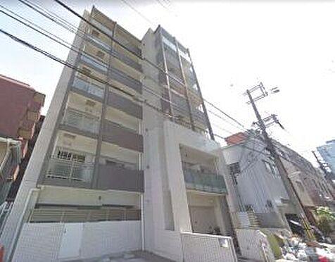 区分マンション-神戸市中央区日暮通4丁目 その他