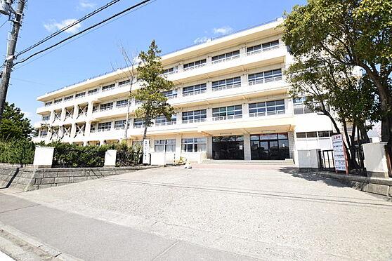 中古一戸建て-塩竈市千賀の台2丁目 塩竈市立第二中学校 約2300m