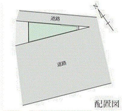 ビル(建物全部)-相模原市中央区東淵野辺4丁目 区画図