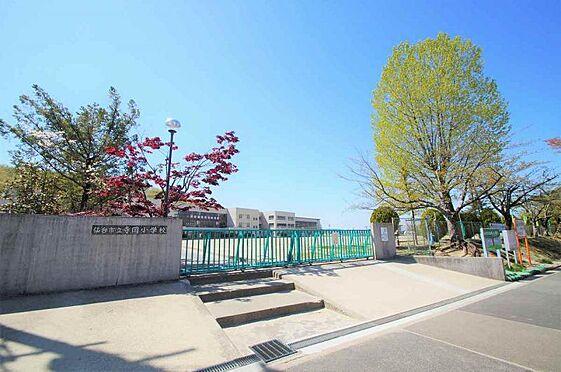 新築一戸建て-仙台市泉区寺岡6丁目 寺岡小学校 約500m