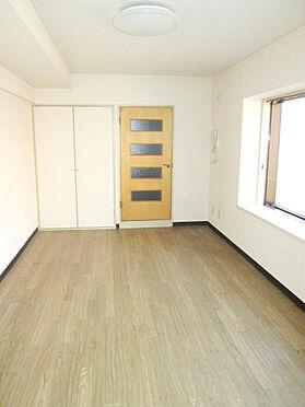 マンション(建物一部)-東村山市栄町2丁目 ワンルームとしては少し広めの24.65平米