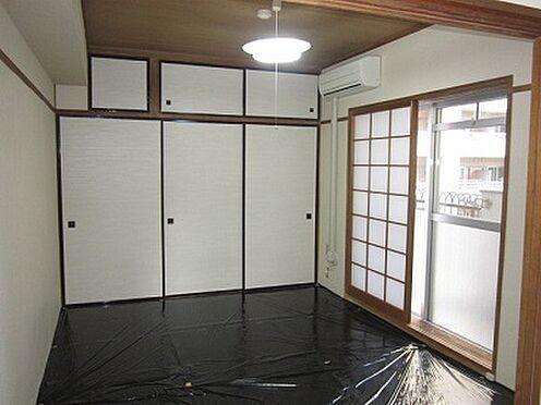 マンション(建物一部)-仙台市青葉区片平1丁目 内装