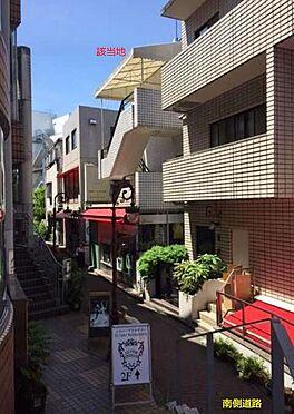ビル(建物全部)-渋谷区神宮前1丁目 周辺2