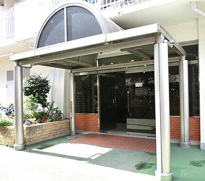 マンション(建物一部)-江東区亀戸7丁目 その他