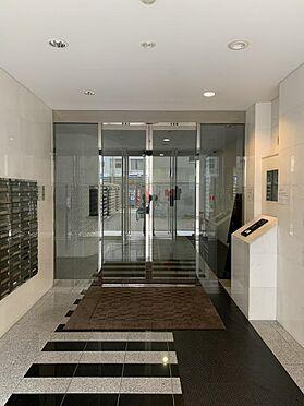 マンション(建物一部)-福岡市中央区渡辺通5丁目 内装
