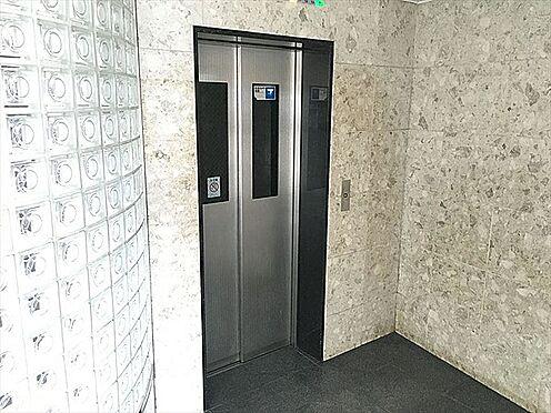 マンション(建物一部)-神戸市西区池上1丁目 エレベータ有