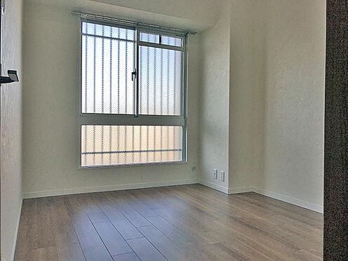 中古マンション-大阪市平野区加美西1丁目 子供部屋