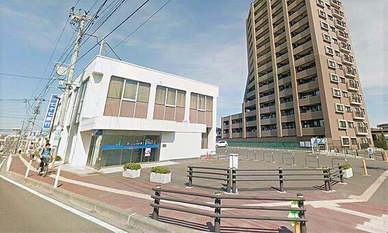 新築一戸建て-仙台市泉区南光台南2丁目 七十七銀行南光台支店 約560m