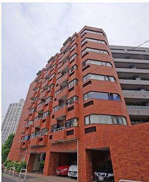 マンション(建物一部)-港区南青山1丁目 その他
