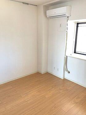 区分マンション-江戸川区東小松川2丁目 洋室