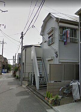 アパート-千葉市中央区松波4丁目 ロイヤルハイツ・収益不動産