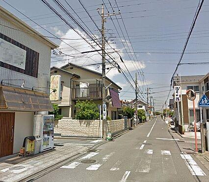 アパート-平塚市東中原2丁目 その他