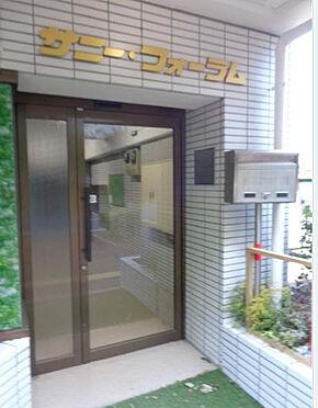 マンション(建物全部)-戸田市美女木3丁目 その他