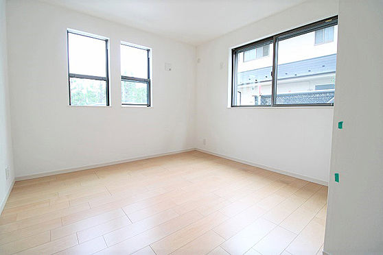 新築一戸建て-杉並区上井草2丁目 子供部屋