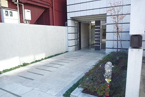 区分マンション-大田区西糀谷1丁目 その他