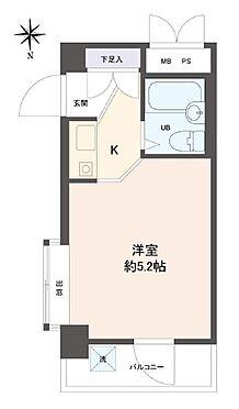 マンション(建物一部)-西宮市北名次町 通風と採光に優れた心地よい室内