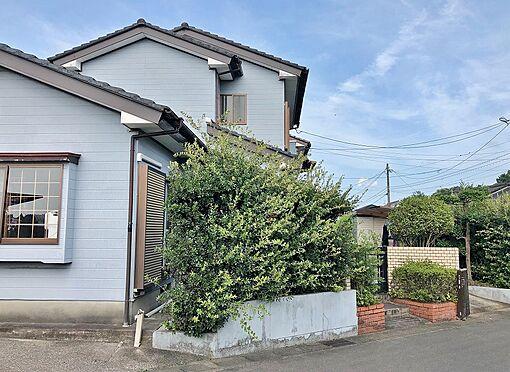 建物全部その他-宮崎市清武町今泉甲 庭木を伐採すればスッキリ明るくなります。