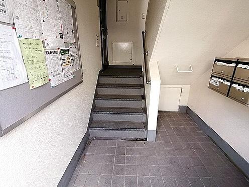 マンション(建物一部)-寝屋川市三井が丘4丁目 間取り