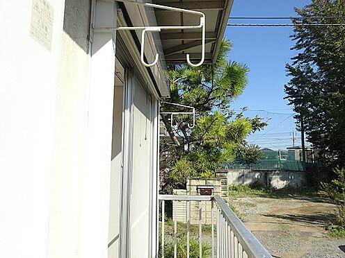 アパート-鎌ケ谷市東道野辺4丁目 その他