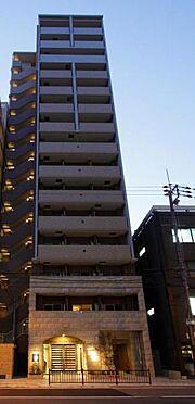 マンション(建物一部)-大阪市西区立売堀4丁目 その他