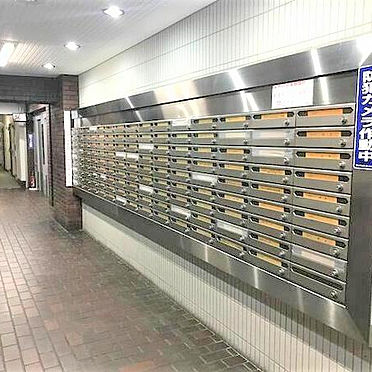 マンション(建物一部)-大阪市中央区内本町2丁目 その他