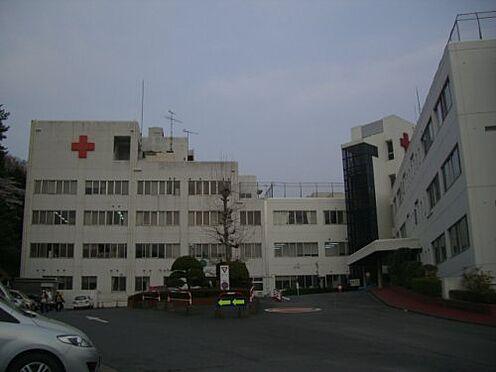 中古一戸建て-比企郡小川町東小川2丁目 【総合病院】小川赤十字病院まで2648m