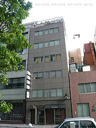 東京メトロ銀座線 新橋駅 徒歩4分