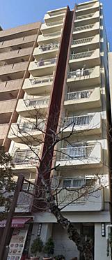 中古マンション-墨田区吾妻橋3丁目 外観