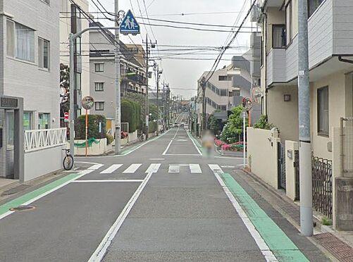 マンション(建物全部)-世田谷区弦巻3丁目 その他