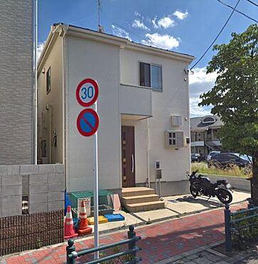 アパート-足立区古千谷本町4丁目 その他