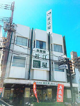 アパート-大東市灰塚6丁目 近江屋