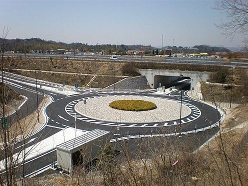 土地-豊田市市木町赤根 鞍ヶ池インター 4200m