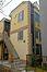 ユナイト殿町フェイラ・デ・サンタナ ライズプランニング