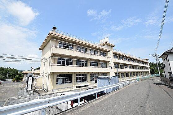 新築一戸建て-塩竈市泉沢町 玉川中学校 約1000m
