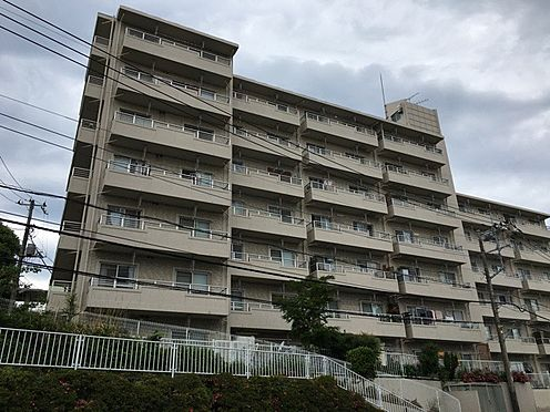 区分マンション-相模原市緑区下九沢 各部屋それぞれが違う顔を持つあなただけのお住まい。