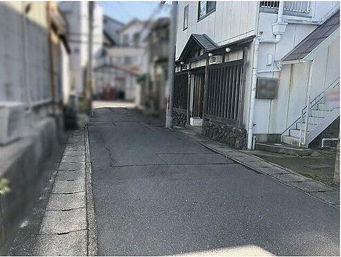 マンション(建物全部)-京都市右京区嵯峨野清水町 その他