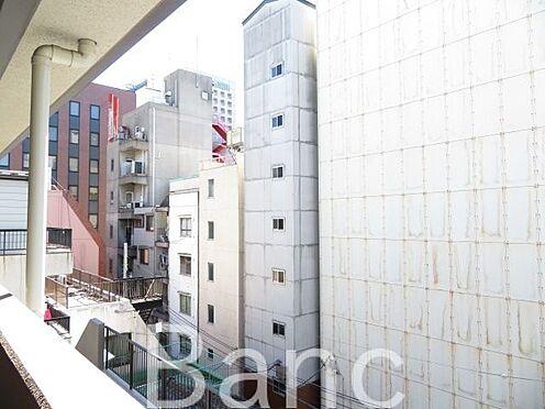 中古マンション-江東区亀戸2丁目 眺望です