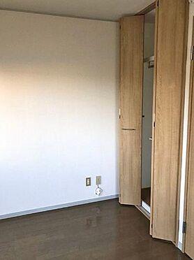 マンション(建物全部)-川崎市多摩区生田1丁目 内装