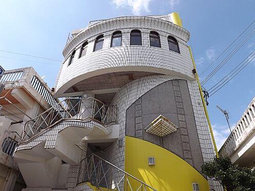 店舗(建物全部)-うるま市石川1丁目 外観