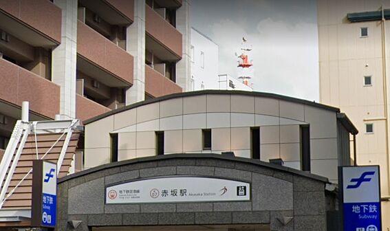 マンション(建物一部)-福岡市中央区荒戸1丁目 福岡市空港線 赤坂 徒歩17分