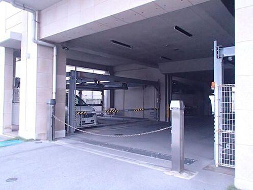 建物一部その他-那覇市上之屋1丁目 no-image