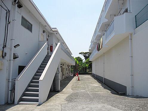 マンション(建物一部)-横須賀市武2丁目 外観