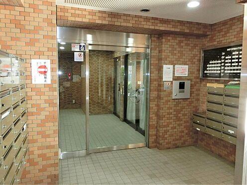 マンション(建物一部)-板橋区小豆沢1丁目 その他