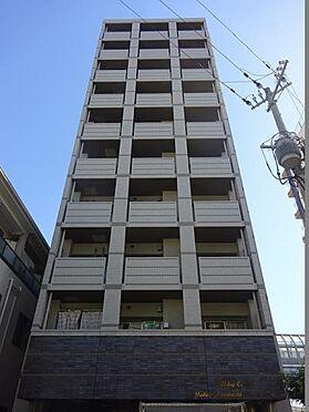 マンション(建物一部)-神戸市東灘区深江本町3丁目 その他