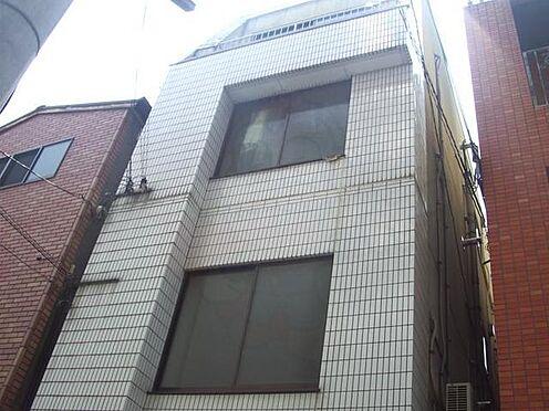 マンション(建物全部)-大阪市東淀川区西淡路2丁目 その他