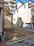新宿区荒木町の物件画像