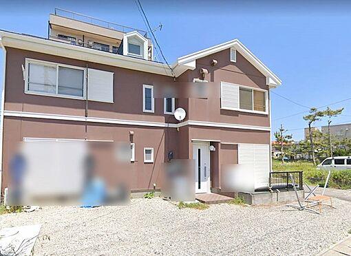 建物全部その他-夷隅郡御宿町須賀 外観
