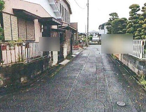 アパート-鴻巣市筑波1丁目 その他