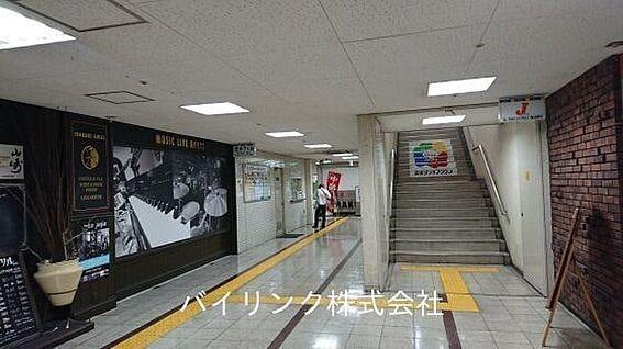 店舗・事務所・その他-茨木市西駅前町 その他