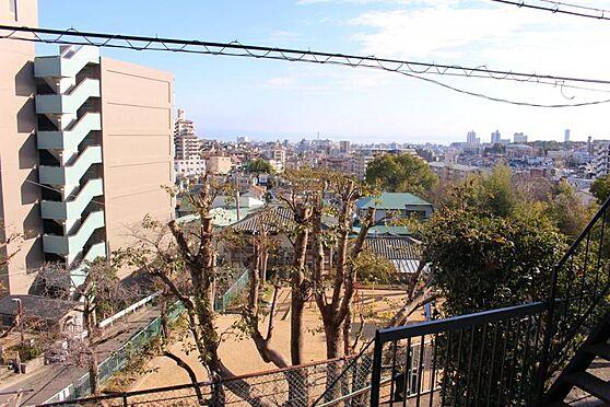 アパート-神戸市長田区明泉寺町2丁目 その他